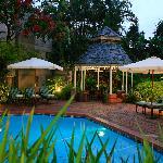 Foto de City Lodge Hotel Durban
