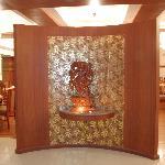 Foto de Hotel Apna Palace