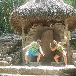 Photo de Riviera Maya Adventures