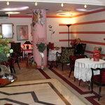 Otel Kaya