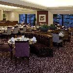 City Lodge Hotel Port Elizabeth Foto