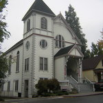 Nevada City Chamber of Commerce