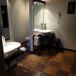 Bathroom - gorgeous!!!!