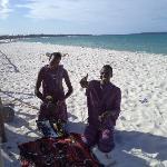 Hotel South Beach Resort Dar Es Salaam