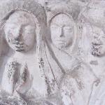 detail epitaph