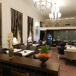 Hotel Boutique Kotoni Foto
