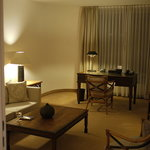 The Mandala Suites Foto