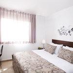 Foto de Ramon Suites Hotel