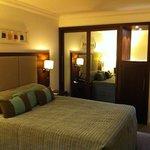 room 266 12/11/11