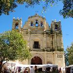 San Cristóbal 2
