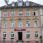The Kartoffelhaus