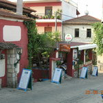 Photo of Taverna to Steki