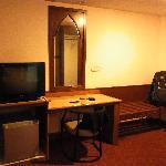 Grand Thara Hotel Foto