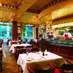Brasserie Desbrosses Berlin