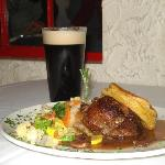 Tir Na Nog Irish Pub & Restaurant resmi