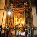 S.Maria dei Servi (BO) - Addolorata (a. Piò)