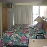 Photo of Waikiki Central Hotel