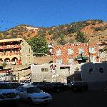 Bisbee Inn