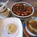 Photo of YinXing Xin ChuanCai Restaurant