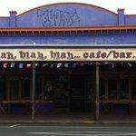 Blah Blah Blah Cafe
