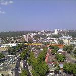 Photo of Caesar Business Manaus