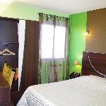 Photo of Hostellerie du Centrotel et Spa
