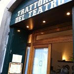 Photo of Trattoria Del Teatro