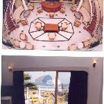AOG Beach Villa and Resort Foto