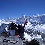Nepal Trailblazer Trekking - Day Tours