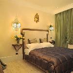 Photo of MDM Luxury Rooms Guesthouse