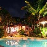 Caraïb'Bay Hôtel***