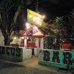Foto de Circus Bar