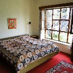 Nishaad Resorts - Cottage Room