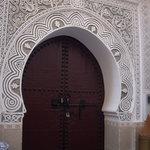 Foto de New Medina of Casablanca