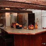 Annie Danner kitchen and bath