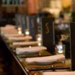 Spaghettini Italian Grill and Jazz Club