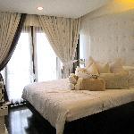 I Dream Room