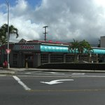 Photo of Zippys Restaurant Kapahulu