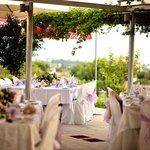Photo of Paliomonastiro Cafe & Restaurant