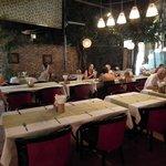 Photo of Mecca - Lemongrass restaurant