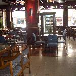 صورة فوتوغرافية لـ Argentino Hotel