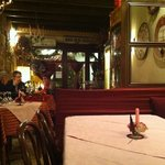 Photo of Al Bersagliere Trattoria or Antica Trattoria