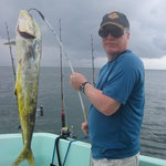 Roatan Fishing Charter