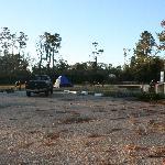 Photo de Adventure Bound Campground