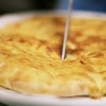 khachapuri - Tastes even better than it looks! mouth-watering !