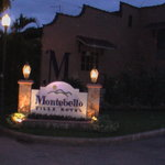 Photo de Montebello Villa Hotel