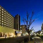 Daiwa Roynet Hotel Sakai Higashi