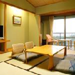 ภาพถ่ายของ Gokeikan Koyoro