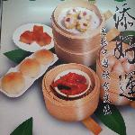 the best cha shio pao in town :)