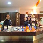 Diter_Hotel_reception